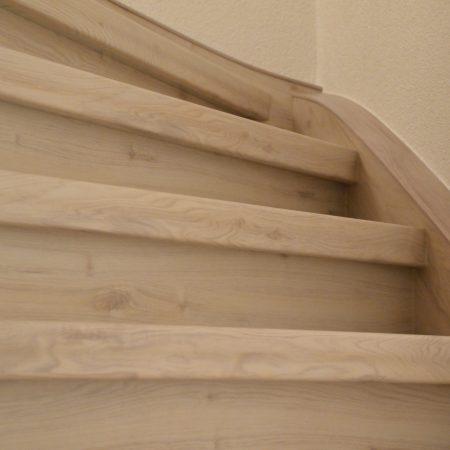 treppenwangen renovieren treppen renovierungen schran. Black Bedroom Furniture Sets. Home Design Ideas