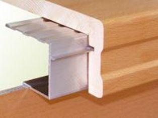 sonderangebote treppenrenovierung und treppensanierung. Black Bedroom Furniture Sets. Home Design Ideas