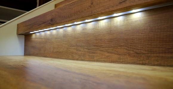 treppenrenovierung selber machen tipps zur selbstmontage. Black Bedroom Furniture Sets. Home Design Ideas