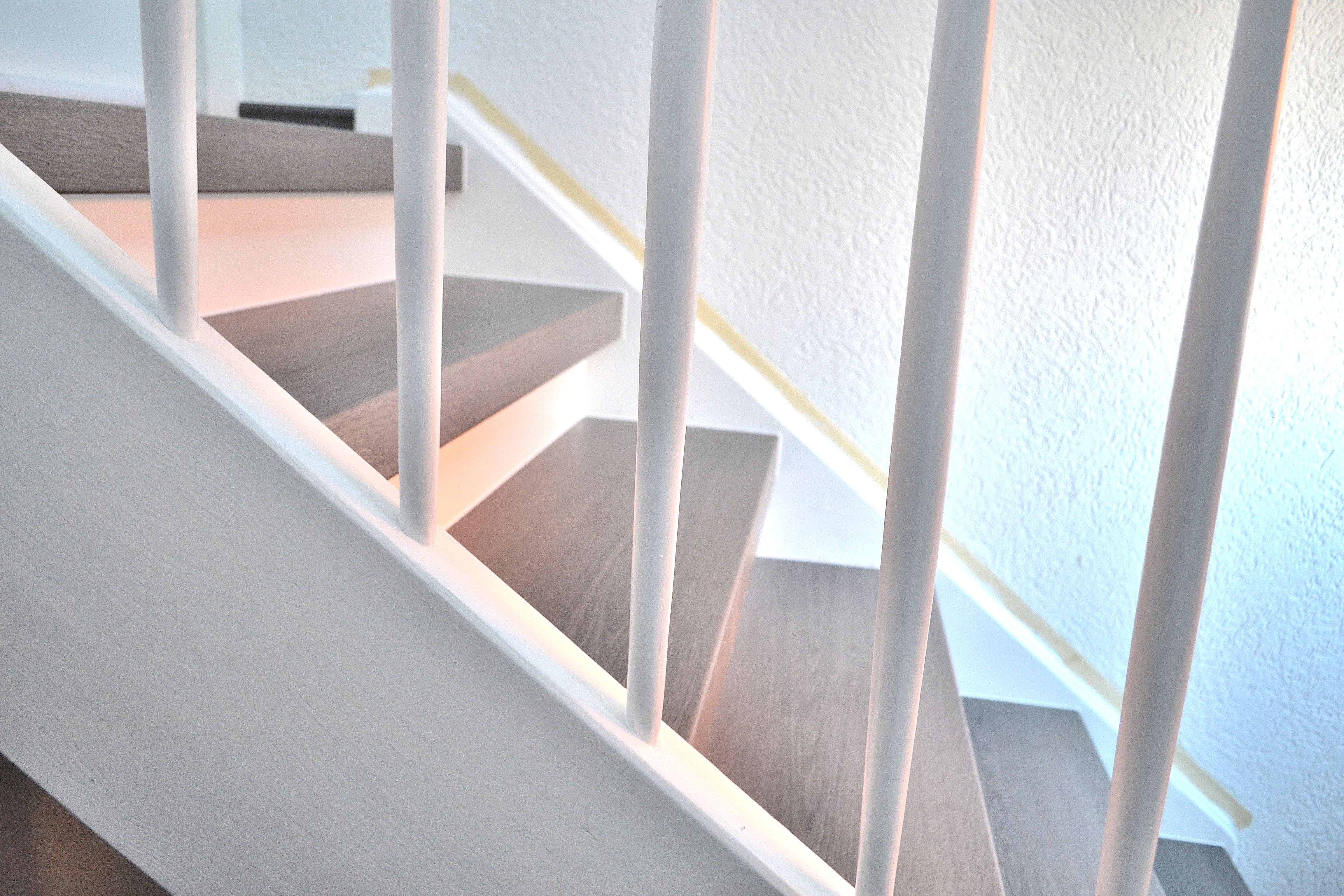 Holztreppe Putzen allgemein archive treppen renovierungen schran