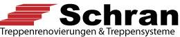 Treppen-Renovierungen Schran